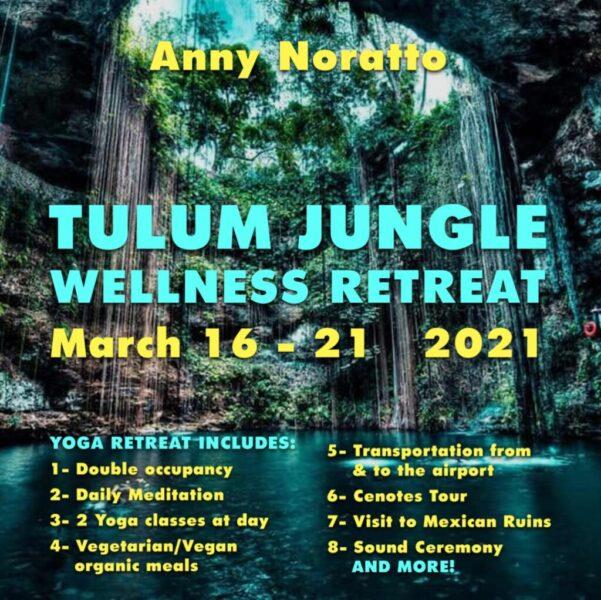 Jungle-wellness-retreat-1024×1022