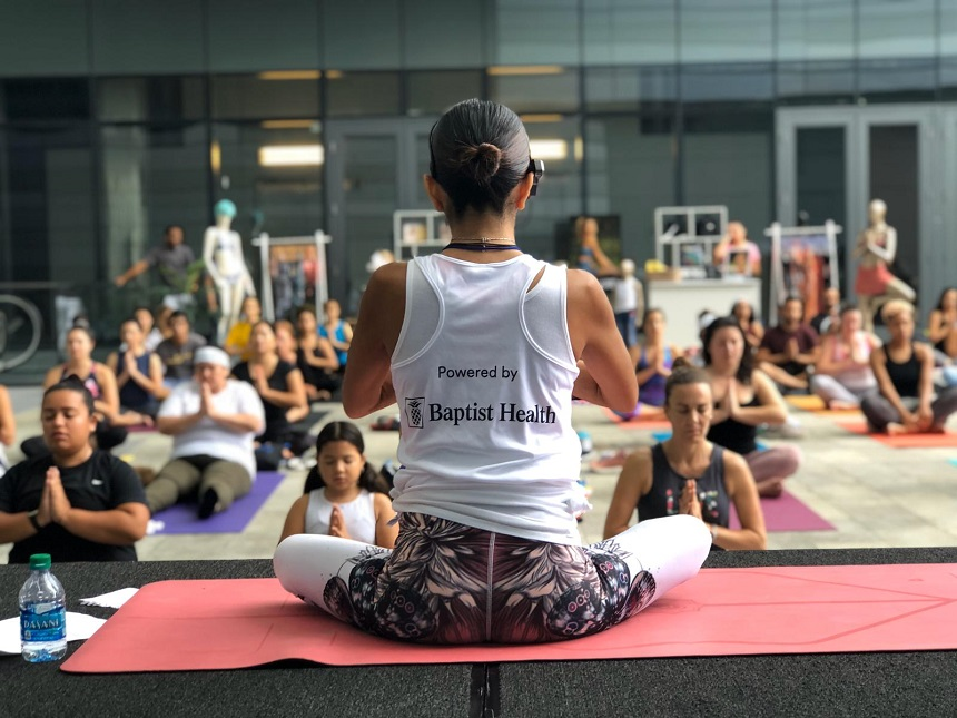 Setting-intentions-for-your-yoga-classes